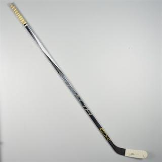 Morrow, Joe Easton Stealth CX stick - Winter Classic Boston Bruins 2015-16 #45