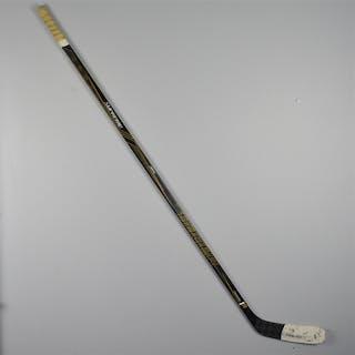Spooner, Ryan Bauer Supreme 1S stick - Winter Classic Boston Bruins 2015-16 #51