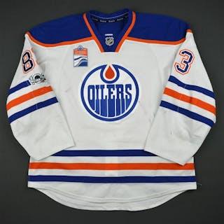 Benning, Matthew White Set 3 / Regular Season Only, w/ NHL Centennial