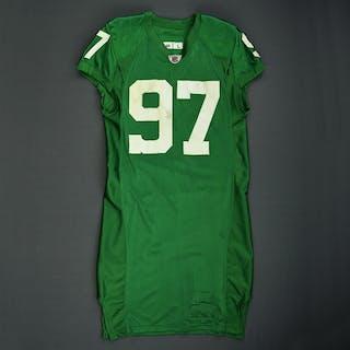 low cost 83bce 99d31 Brandon Graham Signed Philadelphia Eagles Super Bowl LII ...