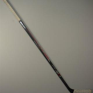 Josefson, Jacob Bauer Vapor APX 2 Stick New Jersey Devils 2013-15