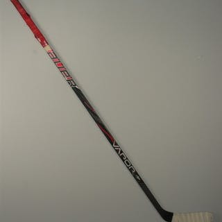 Josefson, Jacob Bauer Vapor APX Stick New Jersey Devils 2012-15