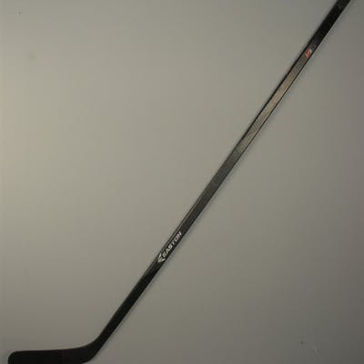 Ryder, Michael Easton V9 Stick New Jersey Devils 2014-15