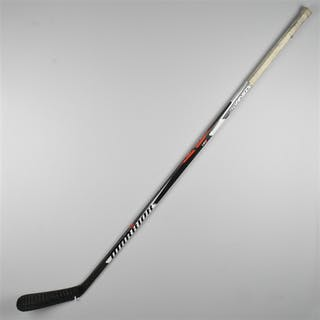Connolly, Brett Warrior Dynasty HD1 stick Boston Bruins 2015-16 #14