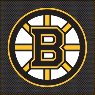 Grzelcyk, Matt White Set 2 - PRE-ORDER Boston Bruins 2017-18 #48