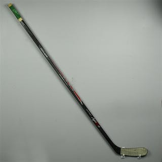 Nichushkin, Valeri Bauer Vapor APX 2 Stick - CLEARANCE Dallas Stars