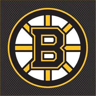 Nordstrom, Joakim White Set 1 - PRE-ORDER Boston Bruins 2019-20 #20 Size: 56