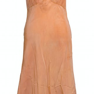 Farrah Fawcett Negligee From ''Poor Little Rich Girl'' -- From Fawcett's