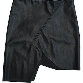 Kendall Jenner Owned Skirt
