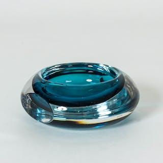 """""""Ventana"""" bowl by Mona Morales-Schildt"""
