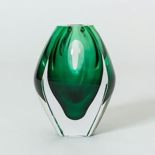"""""""Ventana"""" vase by Mona Morales-Schildt"""
