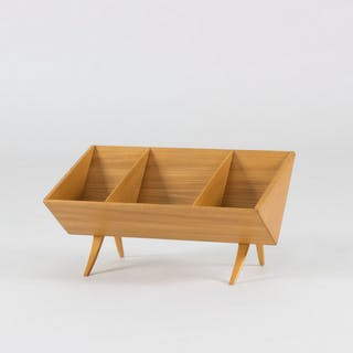 Table book stand by Bruno Mathsson