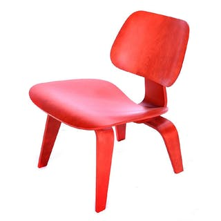 herman miller eames chair auction all auctions on barnebys com