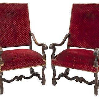 fauteuils | Barnebys