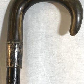 Vintage Gentleman's Cane