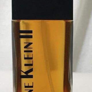 Anne Klein II Parfum Spray In Original Box Unused