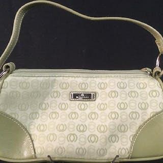 Minicci Petite Handbag