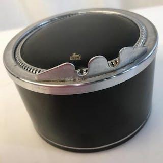 Vintage Duc-it Keepsake Box