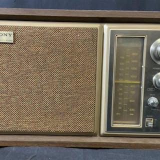 Sale radios zenith vintage for Gary's Radios