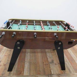 Bonzini Foosball Table Current Sales Barnebyscom - Bonzini foosball table