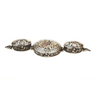 Vintage Costume Jewelry | Collectors Weekly