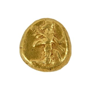 Ancient PERSIA, Achaemenid Empire. temp. Darios I to