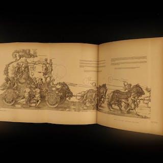 Albrecht Dürer Enchères Toutes Les Ventes Aux Enchères Sur