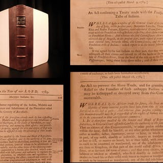 1789 Constitution US Declaration of Independence