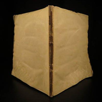 1824 Senkowski History of Huns Turks & Mughals PERSIA
