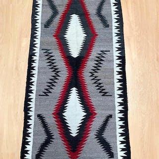 Navajo Woven Rug