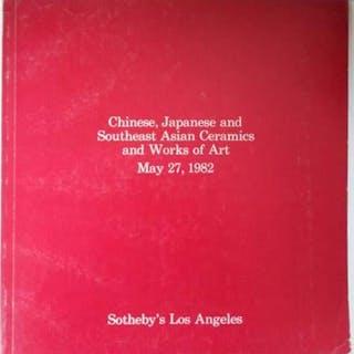 Chinesische Keramik auf den Philippinen Wiesner, Ulrich