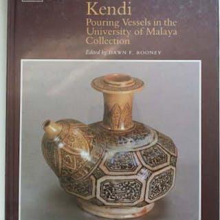 Keramik aus Suedostasien Hetjens Museum