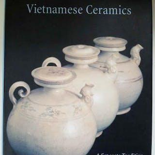Vroeg-Chinese Ceramiek Early Chinese Pottery