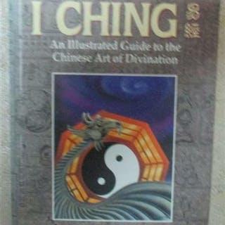 Living Earth Manual of Feng-Shui, The Skinner, Stephen