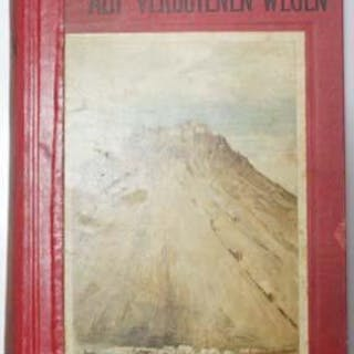 Bayonets to Lhasa: The First full Account of the British...