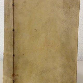De re Militari libri quatuor