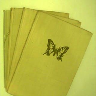 4x Bücher von Manfred Koch: 1