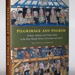 Pilgrimage & Pogrom
