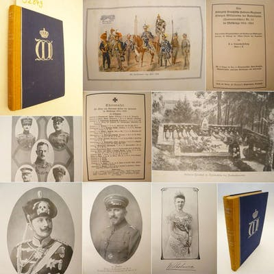 Bildergebnis für husaren regiment königin wilhelmina der niederlande