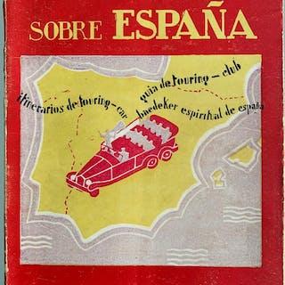 Trabalenguas sobre España