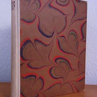 An Indian Sketch-Book Raven-Hill, Leonard: Asien, Asiatika