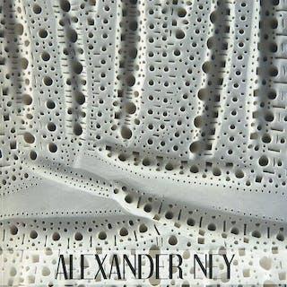 Alexander Ney. A Philosophy of Time. December 10, 2009-January 3, 2010