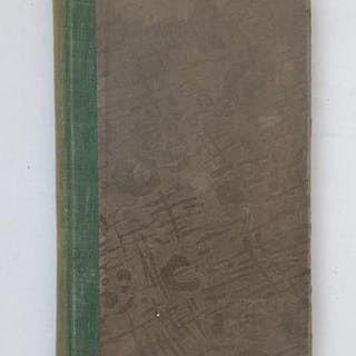 Briefmarken-Handbuch
