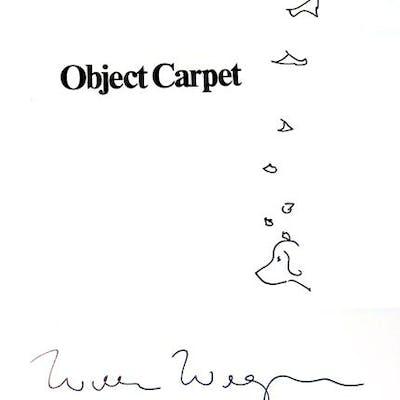 Object Carpet: Fantasy