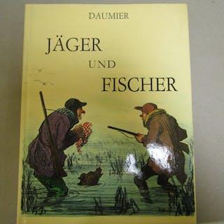 JAGER UND FISCHER