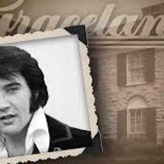 Graceland ( The living legacy of Elvis Presley)