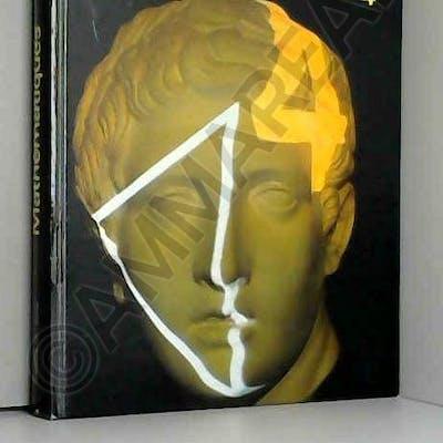 C. Bréard. Mathématiques : . Classe de 4e. Nouvelle édition Camille Bréard