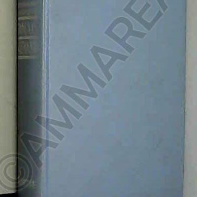 Dictionnaire classique français-allemand . E. Lepointe F. Bertaux