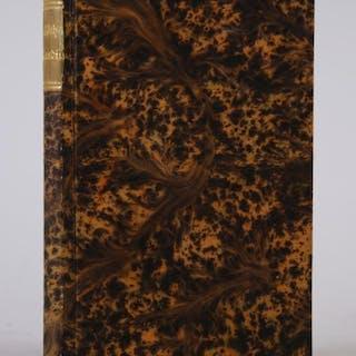 Claudine von Villa Bella Goethe, Johann Wolfgang von: Literatur 17. bis 19. Jh.