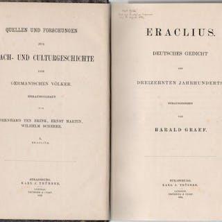 Eraclius.